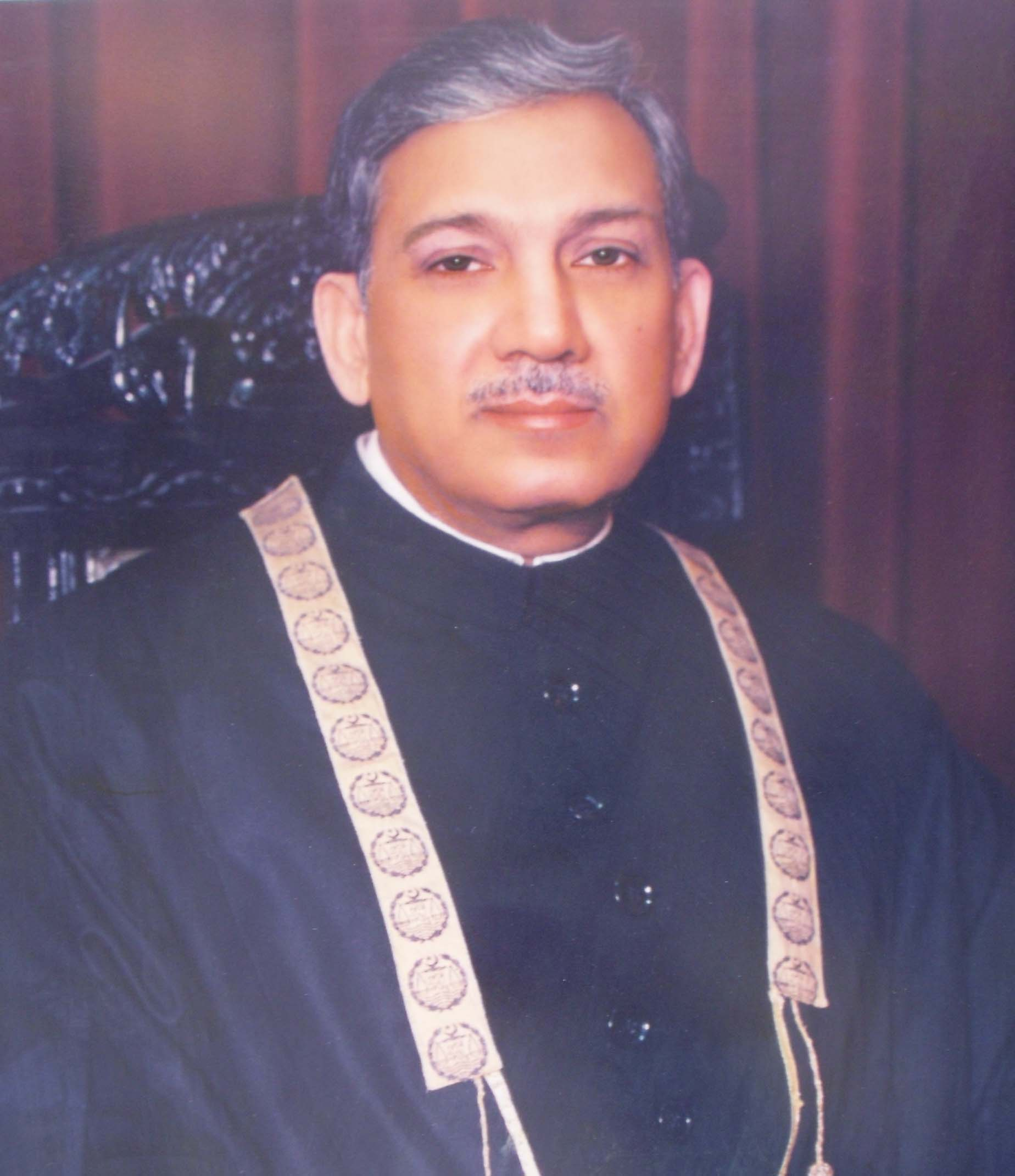 Mr Justice M Mahboob Ahmad Was Born In Baghdad Iraq On 30th Of July 1933 He Started His Legal Practice 1957 Soon After Obtaining Degree Law